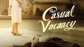 The Casual Vacancy thumbnail