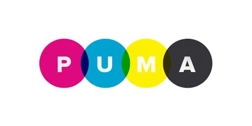 Puma Webserv logo