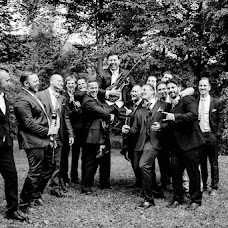 Wedding photographer Margarita Shut (margaritashut1). Photo of 10.07.2017