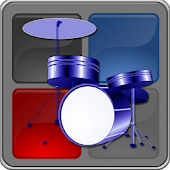Drum pad Composer