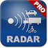 Radarwarner Pro. Blitzer DE 6.60 (Paid)