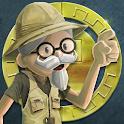 El Dorado - Um Jogo de Puzzle