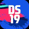 Draft Simulator for FUT 19 download