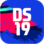 Draft Simulator for FUT 19