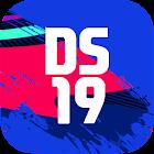 Draft Simulator for FUT 19 icon