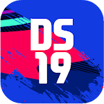 Draft Simulator for FUT 19 28.1