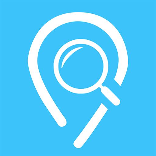 PokeScan 交通運輸 App LOGO-APP開箱王