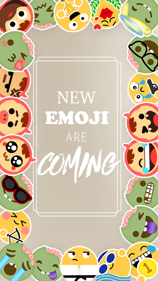 TouchPal 2016 Emoji Keyboard v5.9.0.4