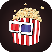 Tinsel - Film Discovery Android APK Download Free By JustWatch GmbH