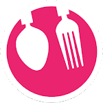 Burpple - Find Good Food Apk