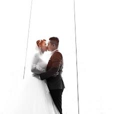Wedding photographer Thanh Loi (thanhloi). Photo of 25.04.2017