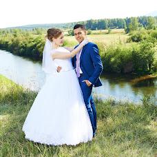 Wedding photographer Aleksandr Belyakov (a1eksandr). Photo of 18.09.2015