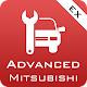 Advanced EX for MITSUBISHI APK