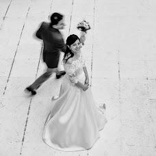 Wedding photographer Gianni Lepore (lepore). Photo of 16.06.2018