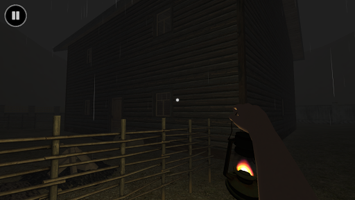 Evilnessa: Nightmare House ss2