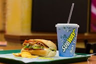 Subway photo 5