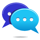 Messenger App Chat Advise