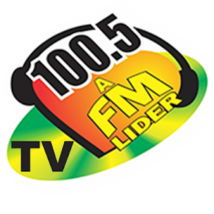 TV 100.5 A FMLIDER- screenshot thumbnail