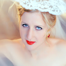 Wedding photographer Vera Papizh (verapapizh). Photo of 26.10.2015