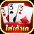 เก้าเกไทย-เกมส์ฟรีออนไลน์ file APK Free for PC, smart TV Download