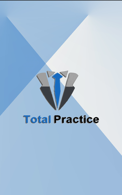 Total Practice - Management- screenshot