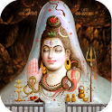 Shiva Shivling Live Wallpaper