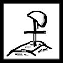 VETS icon