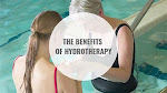 Get latest details about Benefits of Hydrotherapy