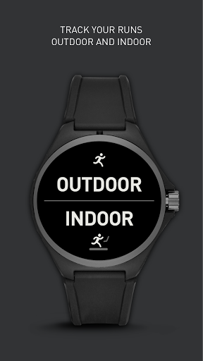 PUMATRAC Home Workouts, Training, Running, Fitness screenshots 11
