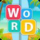 Kelime Sörfü - Bulmaca & Kelime oyunu APK