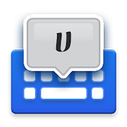 Amharic Voice Typing Keyboard