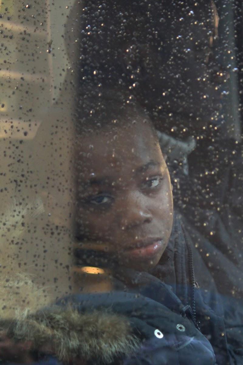 Che tristezza... Anche la pioggia! di Alessandro Gnocchi