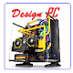Download Designs PC For PC Windows and Mac