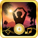 Deep Relaxation Ambient Sounds icon