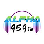Alpha 95.9 FM