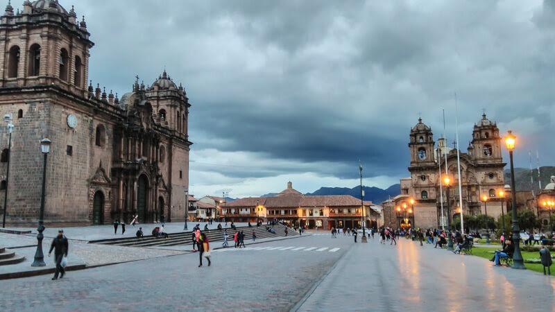 Iglesia+de+Compañía+de+Jesús+Church+Society+jesus++cusco+plaza+de+armas+cusco+central+square+cusco+cathedral+Cathedral +Basilica+Assumption+virgin+church+peru+south+america