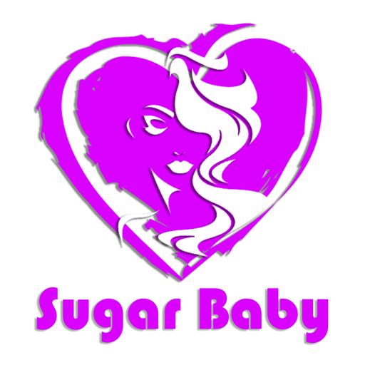 Zoznamka pre cukor Mommas