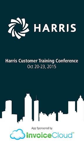 Harris – HCTC