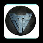 Technovation 2.0 icon