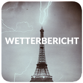 Wetterbericht Audioguide