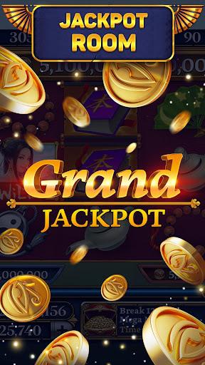 Slots Era: Best Online Casino Slots Machines  screenshots 8