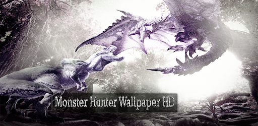 Descargar Monster Hûnter Wallpaper Hd Para Pc Gratis