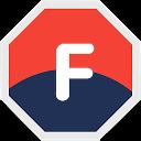 Fondos - Icon Pack
