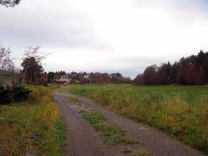 Photo: Nygård