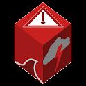 Meteo Allerta icon