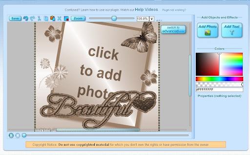 Editor Imikimi click to add photo.jpg