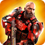 SHADOWGUN LEGENDS - PvP and Coop Shooting Games 0.7.6 (7610021) (Armeabi-v7a + x86)