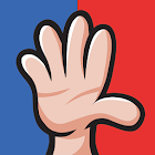 Show of Hands Polls & Politics icon