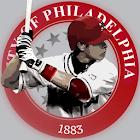 Philadelphia Baseball - Phillies Edition icon