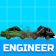 Elastic Car apk